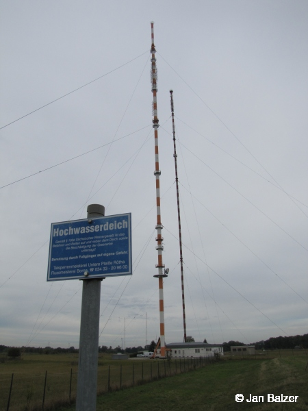 Sender Wiederau